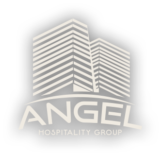 Angel Hospitality Group